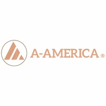 A-America Furniture