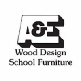 A&E Wood Design