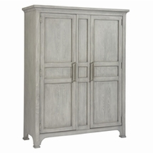 Accent Cabinets by Coastal Living