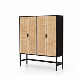 Accent Cabinets by Four Hands