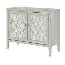 Accent Cabinets by Hammary Furniture
