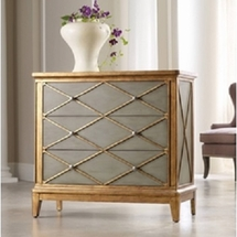 Accent Cabinets by Hooker Furniture