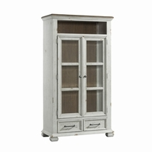 Accent Cabinets by Lane Furniture