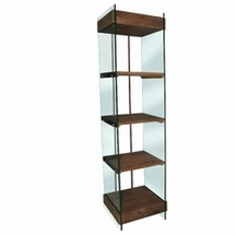 Accent Cabinets by Star International Furniture