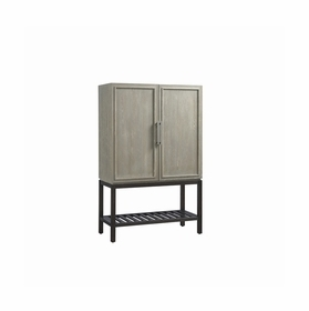 Accent Cabinets by Universal Furniture