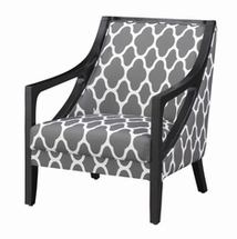 Accent Chairs by Coast to Coast Imports
