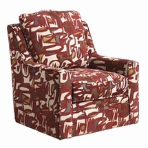 Accent Chairs by Jackson Furniture