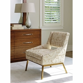 Accent Chairs by Lexington