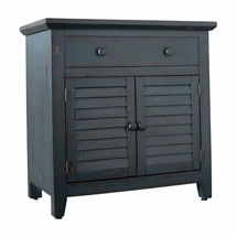 Accent Chests by Picket House Furnishings