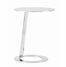 Accent Tables by Allan Copley Designs