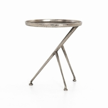 Accent Tables by Four Hands