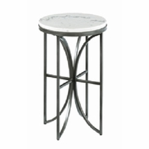 Accent Tables by Hammary Furniture