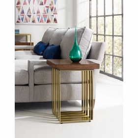 Accent Tables by Hooker Furniture