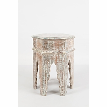 Accent Tables by Jofran
