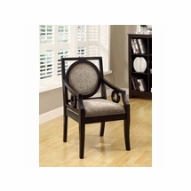 Accents Chairs by Monarch