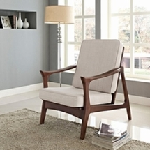 Accents Furniture & Chairs