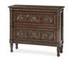 AICO by Michael Amini - Discoveries 2-Drawer Accent Chest - ACF-STC-BDFD-002