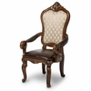 AICO by Michael Amini - Tuscano Arm Chair in Melange - 34004-34