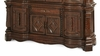 AICO by Michael Amini - Windsor Court Buffet in Vintage Fruitwood - 70006-54