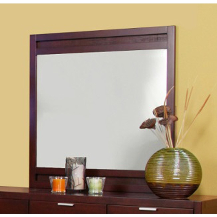 Alpine Furniture - Camarillo Mirror - TA-06
