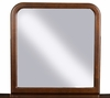 Alpine Furniture - Chesapeake Mirror - 3203