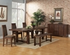 Alpine Furniture - Pierre 7-Piece Dining Set