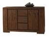 Alpine Furniture - Pierre Server - 8104-06
