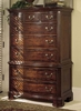 American Drew - Cherry Grove Chest On Chest - 791-230
