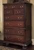 American Drew - Cherry Grove Drawer Chest - 791-215