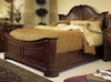 American Drew - Cherry Grove Mansion Queen Bed - 791-313R