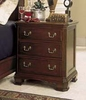 American Drew - Cherry Grove Night Stand - 791-420