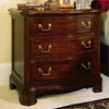 American Drew - Cherry Grove Night Stand - 791-421