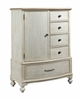 American Drew - Litchfield Calvin Door Chest - 750-225
