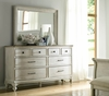 American Drew - Litchfield Dresser and Mirror - 750-040_130