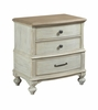 American Drew - Litchfield Moray Nightstand - 750-420