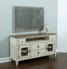 American Drew - Southbury Entertainment Console - 513-585