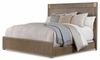 ART Furniture - Cityscapes Queen Hudson Panel Bed - 232135-2323