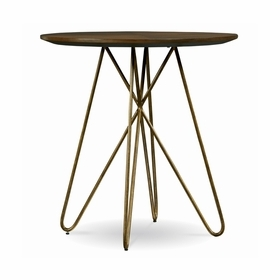 Dining Tables by A.R.T. Furniture