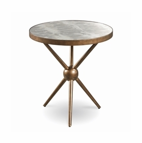 End Tables by A.R.T. Furniture