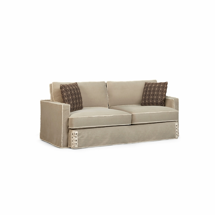 ART Furniture - Epicenters Austin - Nelson Sofa - 535561-5001AA