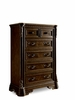 ART Furniture - Gables Drawer Chest - 245151-1707