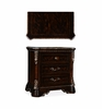 ART Furniture - Gables Nightstand - 245140-1707