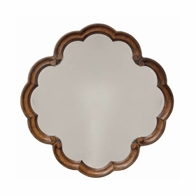 Mirrors by A.R.T. Furniture