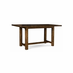 Pub Tables by A.R.T. Furniture