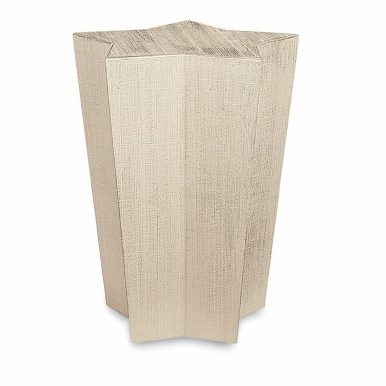 ART Furniture - Roseline Alice Accent Table - 248309-2332