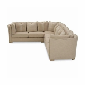 Sectionals by A.R.T. Furniture