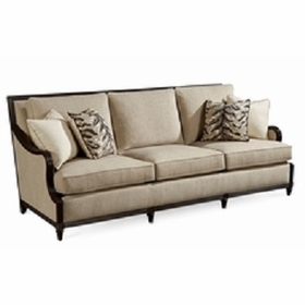 Sofas by A.R.T. Furniture