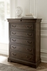 Art Furniture - St. Germain Drawer Chest - 215150-1513