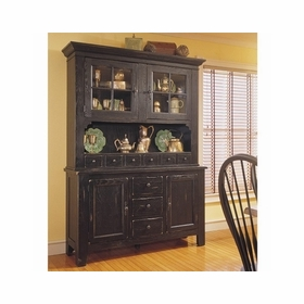 Attic Heirlooms Buffets By Broyhill