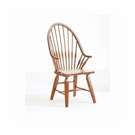 Attic Heirlooms Dining Chairs By Broyhill